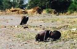 Фото умирающей девочки сайт соцзащиты тульской области новости