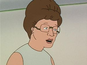 Peggy Hill.JPG
