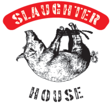 essay questions slaughterhouse five Assignment: your assignment is to write a literary analysis of slaughterhouse five by kurt vonnegut sample papers and essay topics.