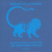 The Original Bootleg Series From Manticore Vaults, Vol. 2.jpg
