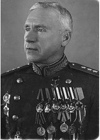 Цветаев, Вячеслав Дмитриевич.jpg
