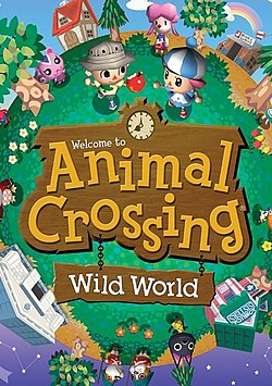 Animalcrossingdscover.jpg