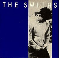 Обложка сингла «How Soon Is Now?» (The Smiths, (1985))