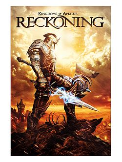 Kingdoms of Amalur Reckoning cover.jpg