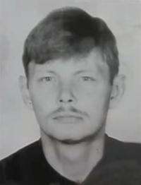 Николай Козленя