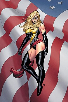 Ms.Marvel1.jpg