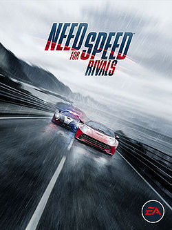 Need for Speed- Rivals Cover Art.jpeg