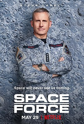 SpaceForce TV Serial.jpg