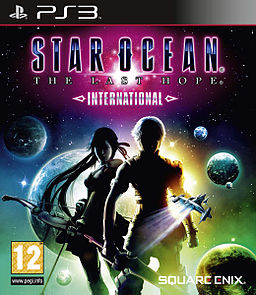 Star Ocean The Last Hope PS3 Cover.jpg