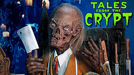 Tales from the crypt title shot.jpg