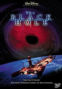 The Black Hole (1979).jpg