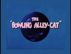 Volume4-the-bowling-alley-cat.jpg