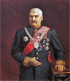 Алабин Петр Владимирович.jpg