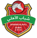 AlAhli UAE new.png