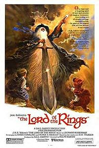 Bakshi Lord of the Rings animated.jpg
