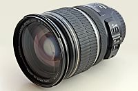 Canon EF-S 17-55mm f28 IS USM.jpg