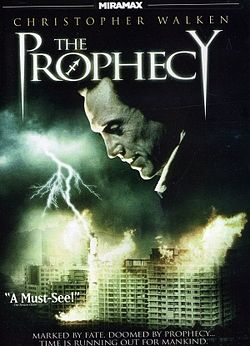 Christopher Walken' The Prophecy.jpg