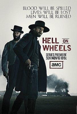 https://upload.wikimedia.org/wikipedia/ru/thumb/8/89/Hell-on-Wheels-poster.jpg/270px-Hell-on-Wheels-poster.jpg