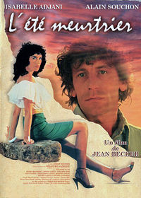 L'été meurtrieri movie poster.jpg