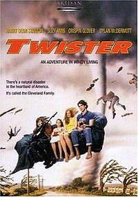Movie - Twister 1990.jpg