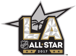 Nhl all-star game 2017 logo.png
