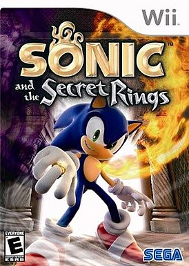 Sonic and the Secret Rings Box.jpg