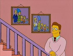 The Simpsons. The Simpsons 138th Episode Spectacular.jpg