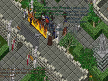 Ultima Online The Assassination of Lord British.png
