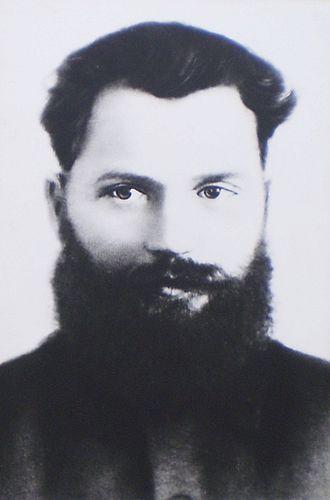 Воспоминания советского диверсанта, Героя Советского Союза  генерал-майора М.Прудникова