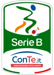 серия b италия