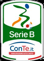Чемпионат италии таблица серия б [PUNIQRANDLINE-(au-dating-names.txt) 40
