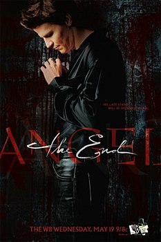 Angel TV Poster.jpg