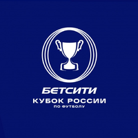 Betcity russian cup.png