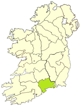 Diocese of Waterford and Lismore.png