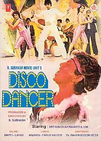 Disco dancer.jpg