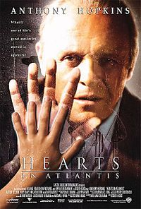 https://upload.wikimedia.org/wikipedia/ru/thumb/8/8a/Hearts_in_Atlantis_film.jpg/200px-Hearts_in_Atlantis_film.jpg