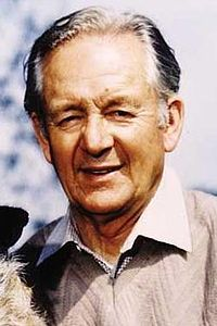 James Herriot main photo.jpg