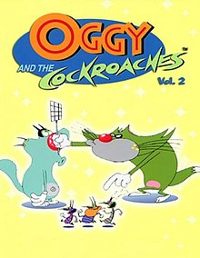 Oggy and the Cockroaches 2.jpg