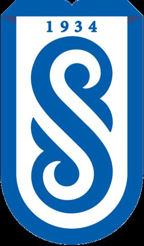 Файл:Satabayev University logo.png — Википедия