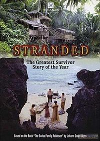 Stranded movie 2002.JPG