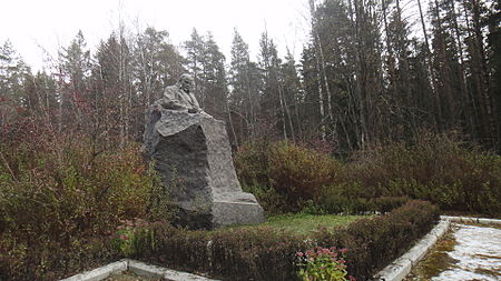 "The monument to V.I. (""Yalkala"").jpg"