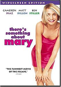 Theres Something About Mary DVD cover.jpg