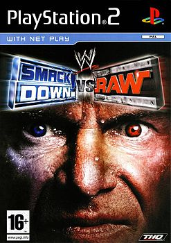 WWE SmackDown! vs. Raw.jpg