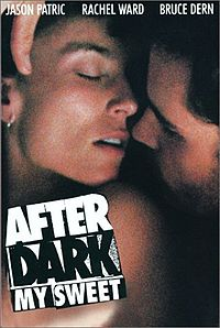 After Dark My Sweet DVD cover.jpg