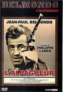 Кино: американское и не только - Страница 4 206px-Alpagueur