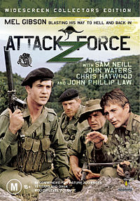 Attack-Force-Z.jpg