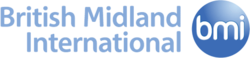 British Midland Airways Limited logo.png