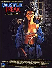 Castle-freak-movie-poster.jpg