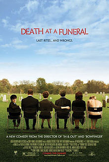 Death at a Funeral 2007.jpg