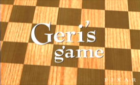 Gerisgame.png